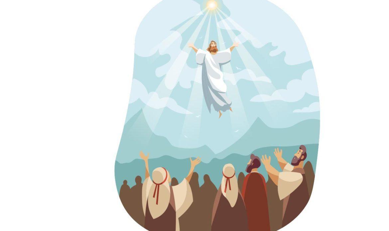 date jour férié fête ascension