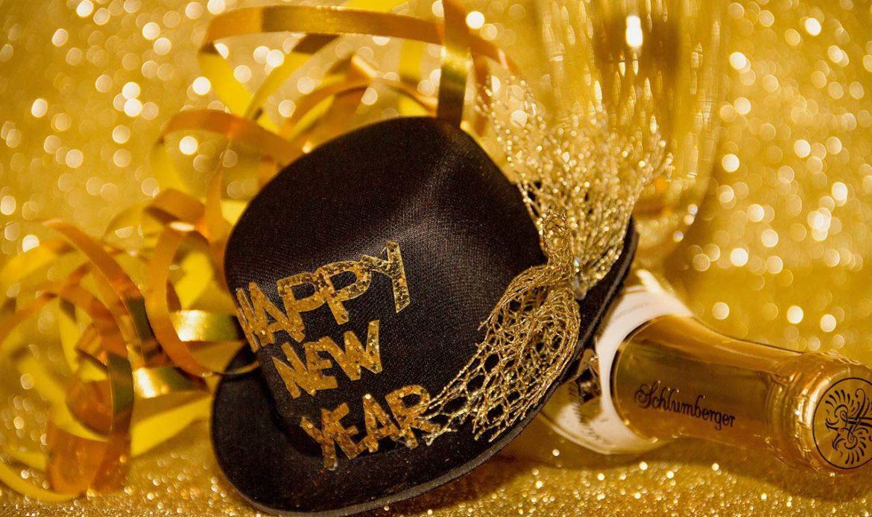date jour férié nouvel an